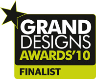 grand-designs-awards-finalist