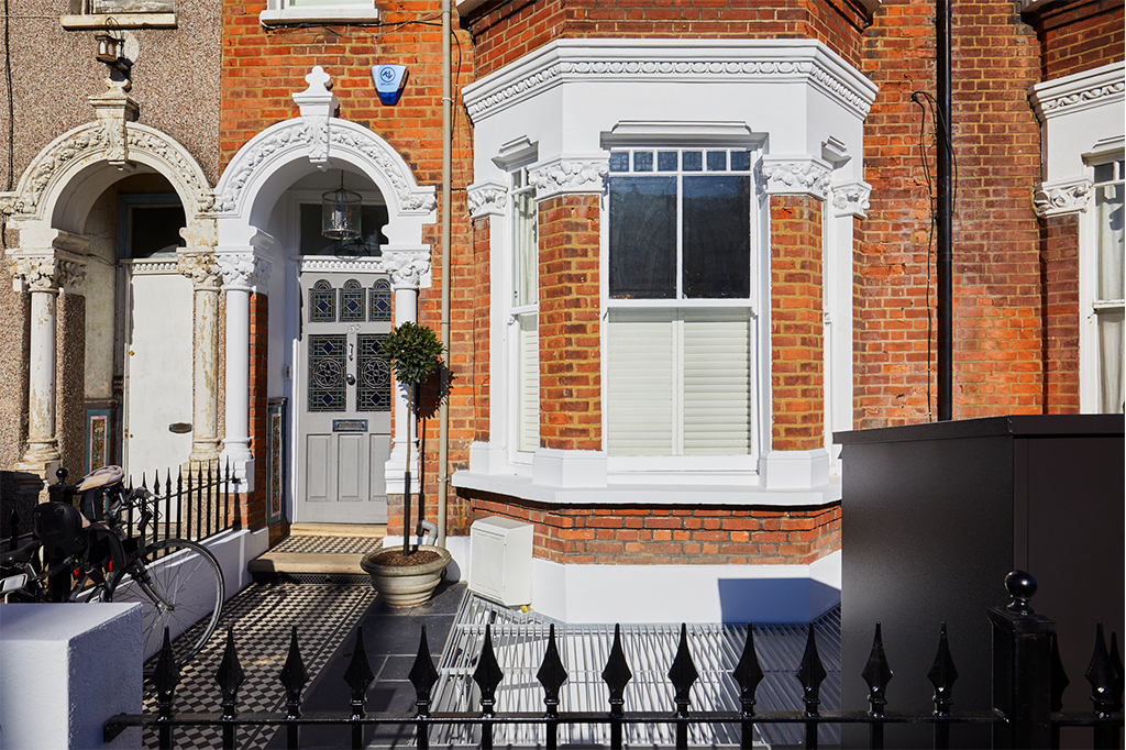 victorian-semi-detached-basement-conversion-balham