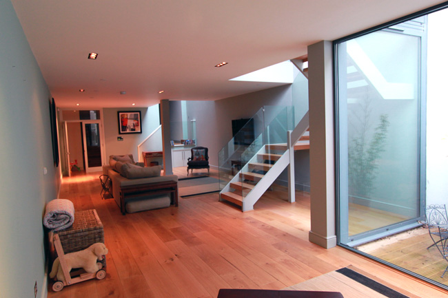basement-conversion-balham-park-road-3
