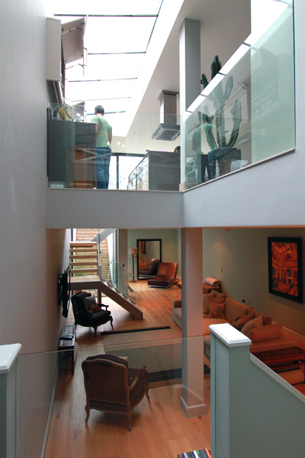 basement-conversion-balham-park-road-5
