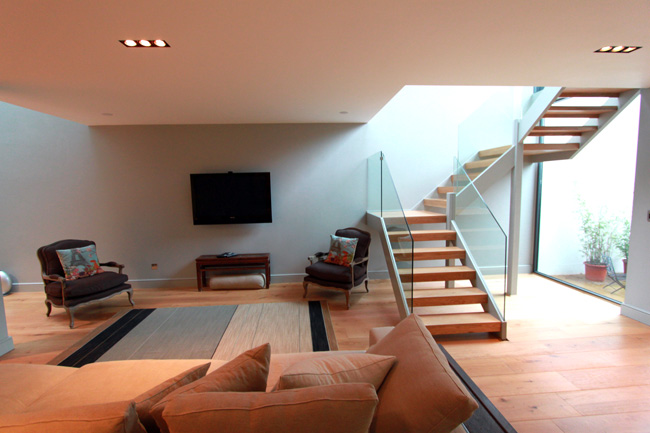 basement-conversion-balham-park-road-6