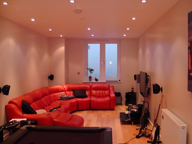 Advantage Basements London www.advantagebasements.co.uk