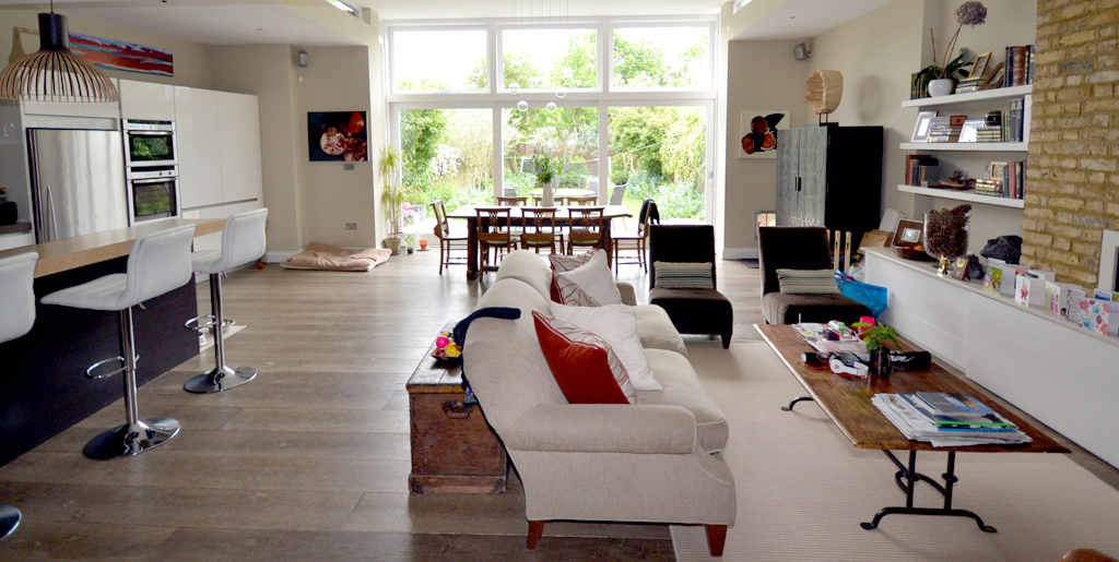 basement-conversion-shepherds-bush-4